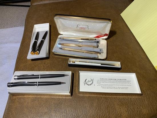 Cross Pens & Advertising Pens