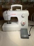 Singer Sewing Machine Model 2250