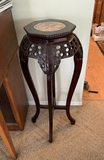 Beautiful Plant Stand 37 1/2 inches High
