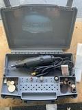 Dremel MultiPro Tool Set