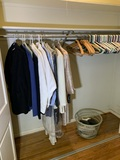 Closet Clean Out - Womens Clothing