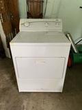 Kenmore Electric Dryer  Model 110.68522700