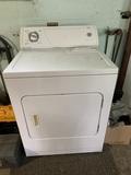 Whirlpool Electric Dryer Model LER4600PQ0