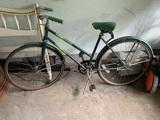 AMF Roadmaster Voyager Bike