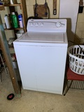 Kenmore 500 Washing Machine 110.28522700