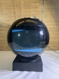 Vintage JVC Videosphere Model 3240.