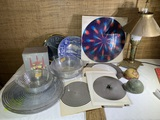 1967 Op Art and more lot