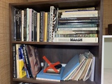 Group of Vintage Books.  See Photos.