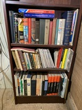 Great Group of Mostly Travel Books.  See Photos for Titles..
