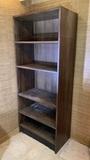 MCM Functional Furnishings Bookcase.