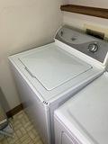 Nicer Maytag Washing Machine