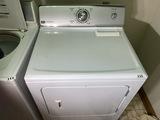 Nice Maytag Dryer