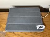 Older full sized Apple IPad