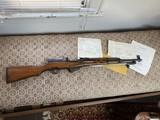 Chi-Com Vietnam War SKS Rifle Bring back