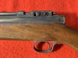 Benjamin Franklin BB Gun