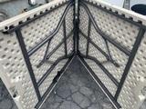 Samsonite 6 Foot Folding Table