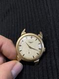 Vintage Longines Men's Gold Filled watch