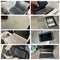 Large lot of old laptop computers, devices and more