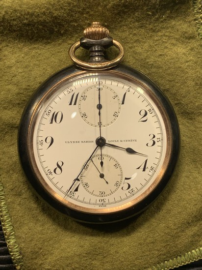 Watches, Antiques, Jewelry and more!