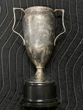 1931 Antique Trophy Cup