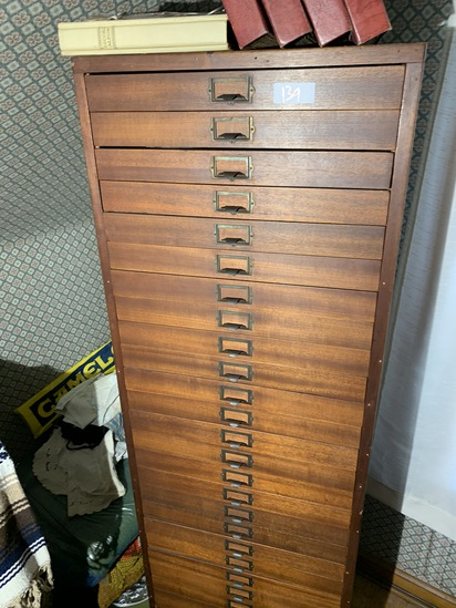 Guns, Nice Antique Furniture, MCM and more