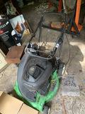 Lawn-Boy Duraforce 6.5 hp lawnmower