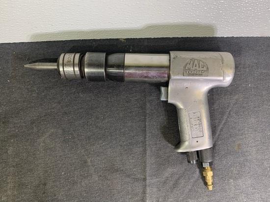 Mac Tool Air Hammer Model AH650