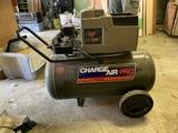 Air Charge Pro Compressor 20 Gallon