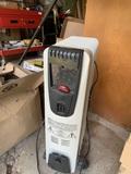 SafeHeat Heater