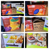 New in the Box Kitchen Items