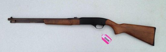 Winchester Model 190 22 Long Rifle