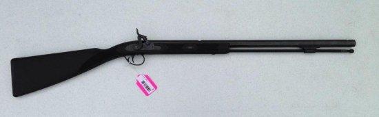 Connecticut Valley Arms Bobcat 50 Cal Black Powder Rifle