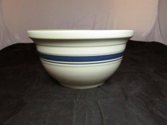 Fp Pottery Bowl