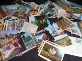 Antiques, Watches, Ephemera, Postcards etc