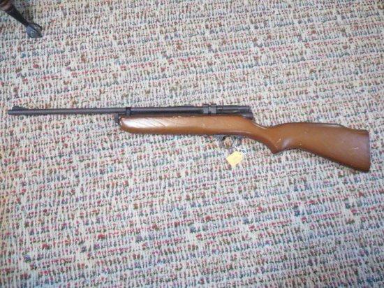 "Vintage Crosman Co2 Air Gun ""400"" Repeater"