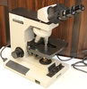Reichert Microstar IV Model 410 lighted microscope