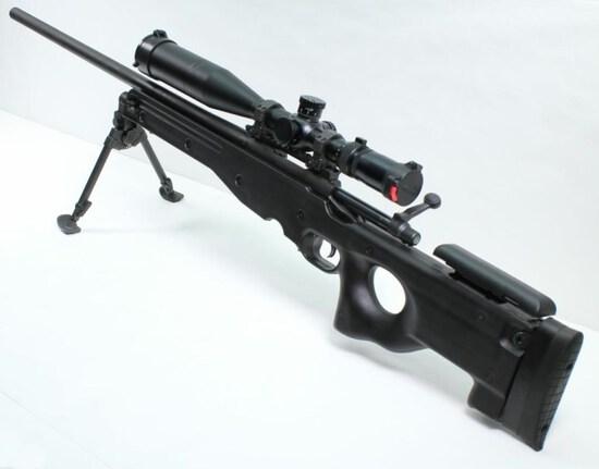 400+ Firearms - Revolutionary War to Present