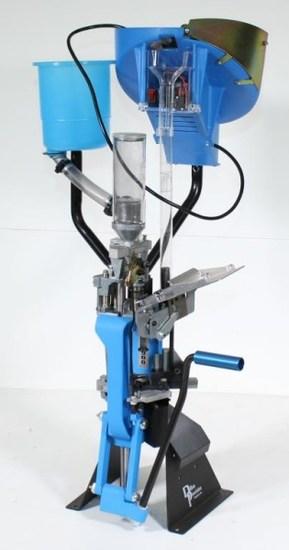 Dillon Precision SL900 shotshell reloader, excellent condition