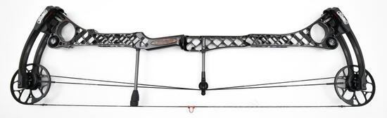 Gun & Archery Store Liquidation