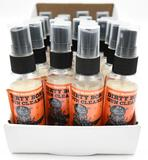 (23) 2 fl. oz. bottles of Advance Warrior