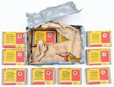 Rare (15) boxes Kynoch .240 Magnum Rimless