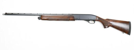"Remington, Model 1100 Sporting 28, 28 ga, s/n R152546J, shotgun, brl length 25"", excellent condition"
