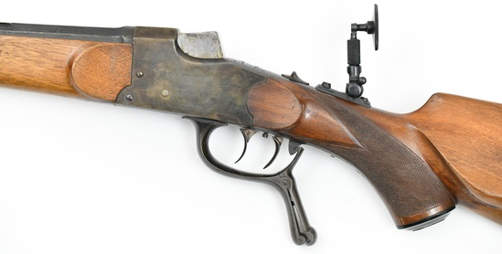Fall Spectacular Firearms Auction