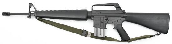 Colt AR-15 Model SP1 R6000 .223 Rem. rifle