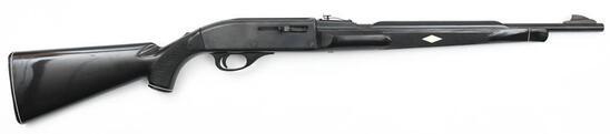 Remington Model Nylon 66 .22 LR rifle