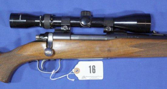 Remington 721 .270 Win