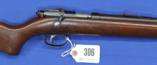 Remington 514 .22 S-L-LR