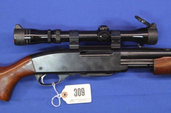 Remington 760 Carbine Game Master .30-06