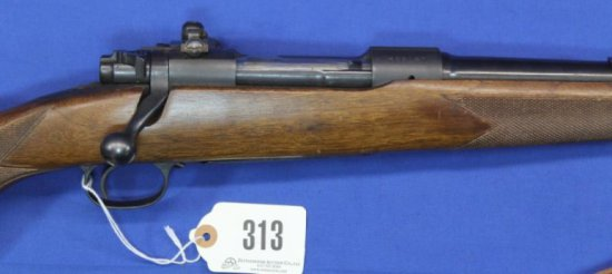 Winchester 70 Featherweight .308 Win