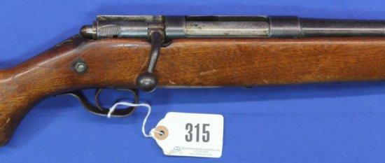 Sears Ranger-105-20 16 Ga
